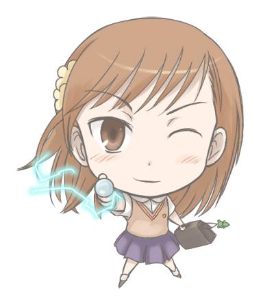 御坂美琴の画像 p1_8